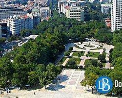 Gezi Parkı Olayları Ve Medyadaki Yalanlar
