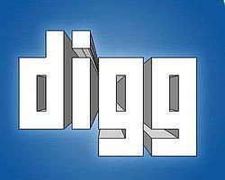 Digg Reader 26 Haziran'da Görücüye Çıkıyor