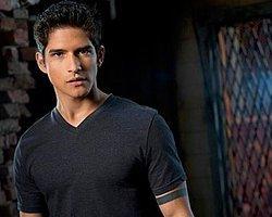 'Teen Wolf' 3. Sezon 4. Bölüm Fragmanı Yayınlandı!