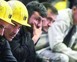 Erdoğan İş Sağlığı Ve Güvenliği Kanunu'nu Erteliyor