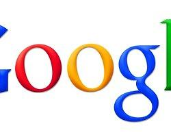 Google'a Türk Müdahalesi