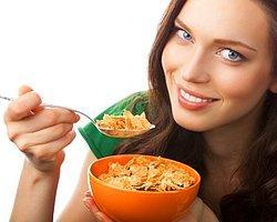 Metabolik Sendrom, Kentli Kadınları Tehdit Ediyor