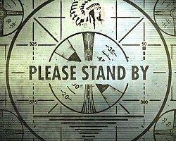 Gelmesi Muhtemel Yeni Fallout'a Dair Bildiklerimiz