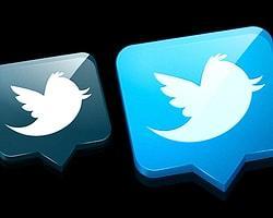 Türkiye Twitter Üzerinden İçerikleri En Az Paylaşılan Ülkeler Arasında