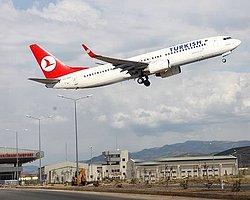 Havalimanının Açılışını Başbakan Yapacak