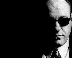 'Tony Soprano' Kalbine Yenik Düştü