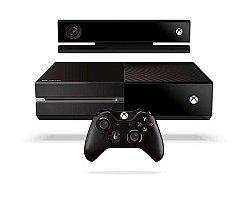 Microsoft Xbox One Drm Sisteminden Geri Adım Attı