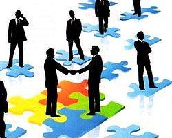 Franchise Giriş Bedeli Almadan Bayilik Veren Firmalar