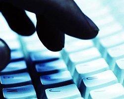 Köşk de Siber Saldırıya Uğradı