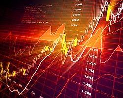 Avrupa Piyasaları Sakin, Türkiye'de Faiz Fırladı