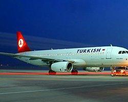 THY'de Gezi Parkı Operasyonu İddiası