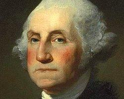 George Washington'ın Mektubuna 1.4 Milyon Dolar