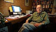 """Gene Sharp """"Diktatörlükten Demokrasiye"""" Kitabı"""