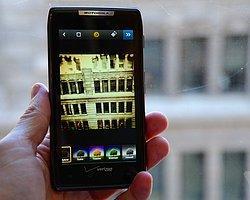 Instagram, 5 Milyon Video İle Açılışı Yaptı