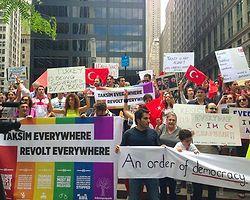 Occupy Dersim'e Dikkat!
