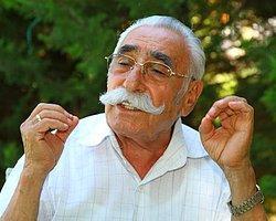 "Seyit Derviş Tur'dan ""Oyuna Gelmeyin"" Çağrısı"