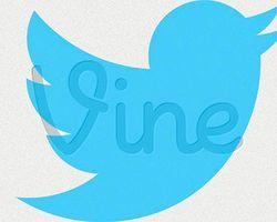 Twitter Vine'ı Denemeleri İçin Kullanıcılarına E-Posta Gönderiyor