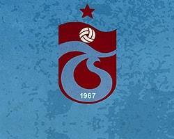 Trabzon'un UEFA'daki Rakibi Belli Oluyor