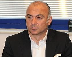 Trabzonspor'da İki Sürpriz İstifa