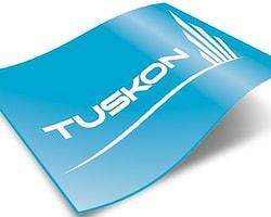 Tuskon, 7 Kıtadan 1500 Yatırımcıyı İstanbul'a Getirdi