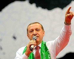Erdoğan Hangi Üniversiteyi Bitirdi/Mi ?