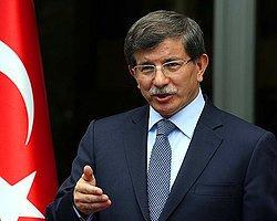 'Bahçeli Ankara'da Söylediklerini Tunceli'de Söyleyebilecek mi?'