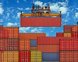 Dış Ticaret Açığı Beklentileri Aştı