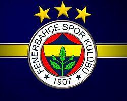 Fenerbahçe'den Bahçeli'ye Teşekkür