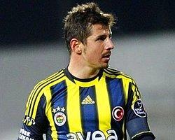 'Fenerbahçe Her Yerde Zirveye Oynar'