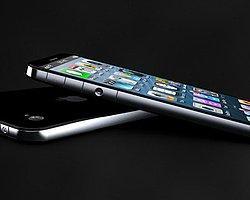 İphone 5S İşte Bu Tarihte Gelebilir!