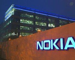 Nokia'dan Önemli Satın Alma!