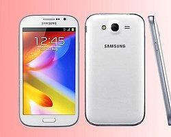 1000 Tl Bütçe İle Alabileceğiniz Telefonlar