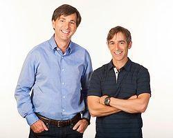 Zynga'nın Kurucusu CEO'luk Görevini Bıraktı