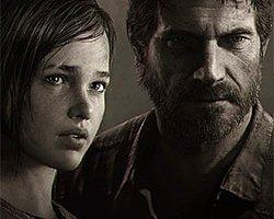 The Last Of Us Özel