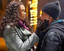 'Black Nativity' Filminin Fragmanı Yayınlandı!