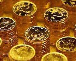 Altın Fiyatlarında Uyarı: Ramazanda Çeyrek Düşecek