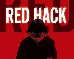 RedHack'ten Diyanet'e Geceyarısı Operasyonu
