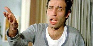 Kemal Sunal'ın en iyi 10 filmi