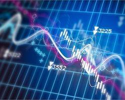 Piyasalarda Son Durum Ne? Beklentiler Neler?