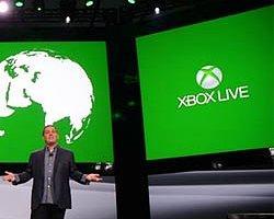 Xbox One'da Reputation Sistemi Daha Detaylı Olacak