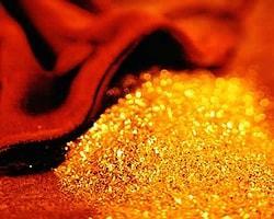 Altın Fiyatları 1.250 Dolarda Yatay Seyrediyor