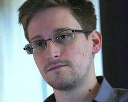 Almanya'da Snowden Sempatisi