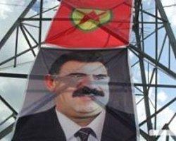 PKK'dan Yüksek Gerilim
