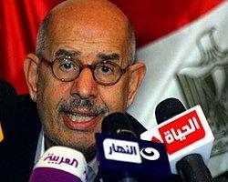 Mısır'da Yeni Başbakan Belli Oldu!