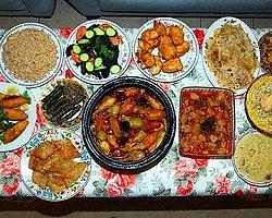 Bakanlıktan Ramazan'da Beslenme Uyarısı
