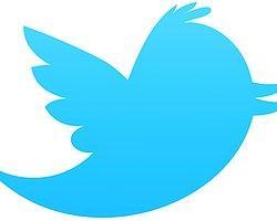 CHP'de 'Küfürlü Twit' Krizi