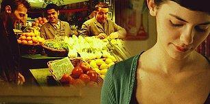 En İyi Fransız Filmleri