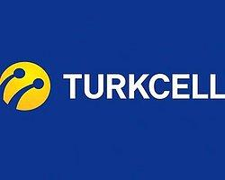 Turkcell'de 'Üst Düzey' İstifa Depremi