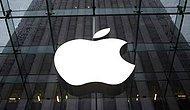 Apple 2013 Mali Yılının Üçüncü Çeyrek Tablosunu Açıkladı