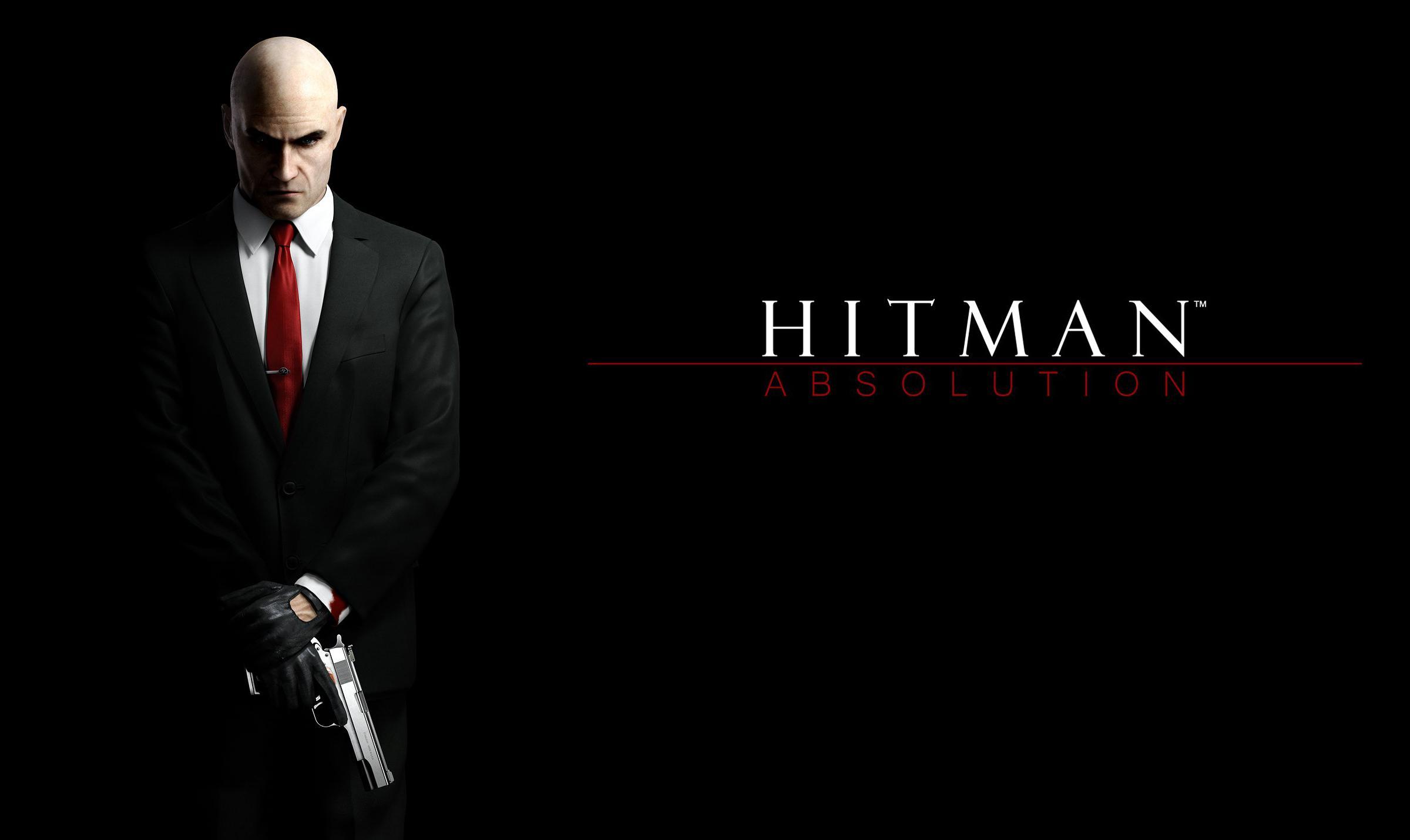 Hitman агент 47 скины кс го все скины на m4a4 в cs go